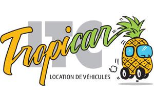 Location de voiture à La Réunion pas cher
