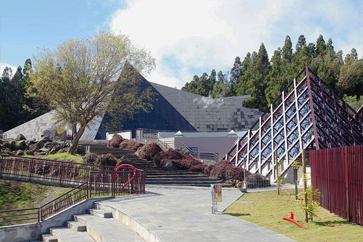 Maison du volcan 974 avie home for Maison du monde 974